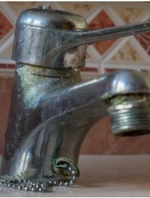 hard-water-meten-voorbeeld